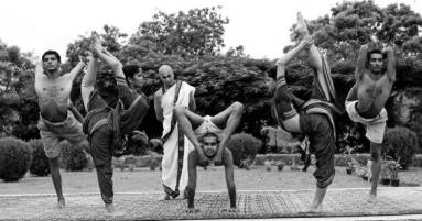doorofperception-krishnamacharya-3