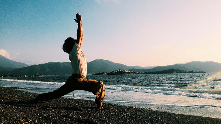 yoga-dis-dunyamiz-3-